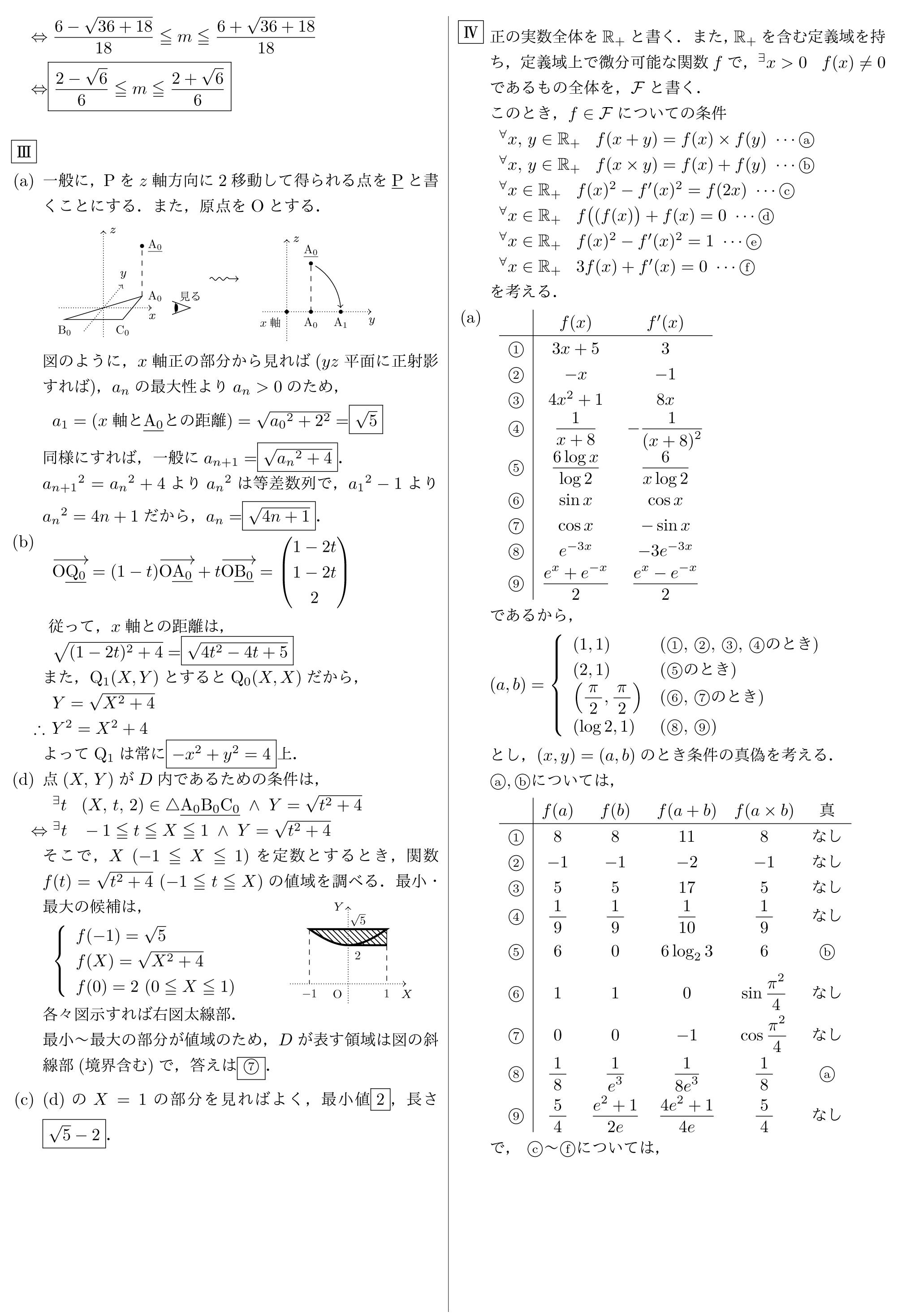 解答 駒澤 速報 大学