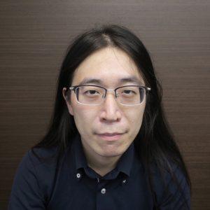 田中公英 講師(物、化、数、共通テスト対策)