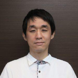 藤田直樹 講師(数学・現代文・小論文対策)