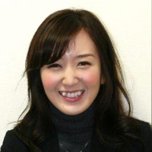石井弘美 副校長