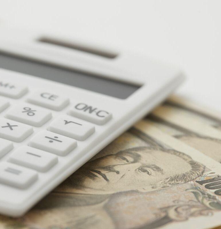 医学部受験にはどれくらい費用がかかる?学費や諸経費について