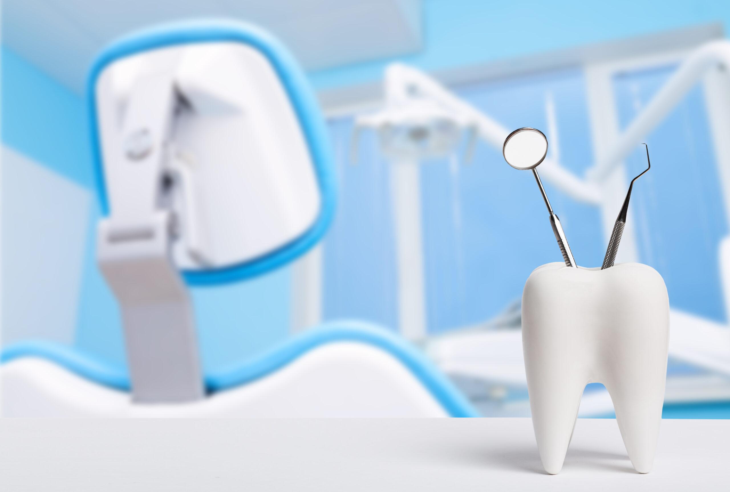 いまなぜ、歯科医師を目指すべきなのか?